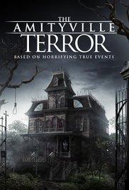 Watch Movie amityville-terror