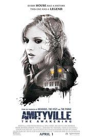 Watch Movie amityville-the-awakening