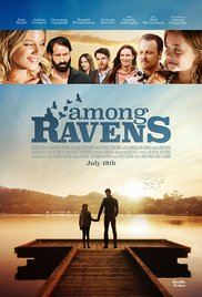 Watch Movie among-ravens