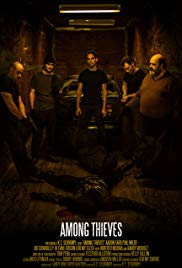 Watch Movie among-thieves