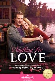 Watch Movie amour-et-quiproquos