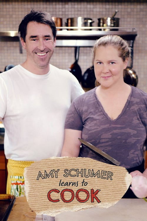 Watch Movie amy-schumer-learns-to-cook-season-2