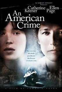 Watch Movie an-american-crime