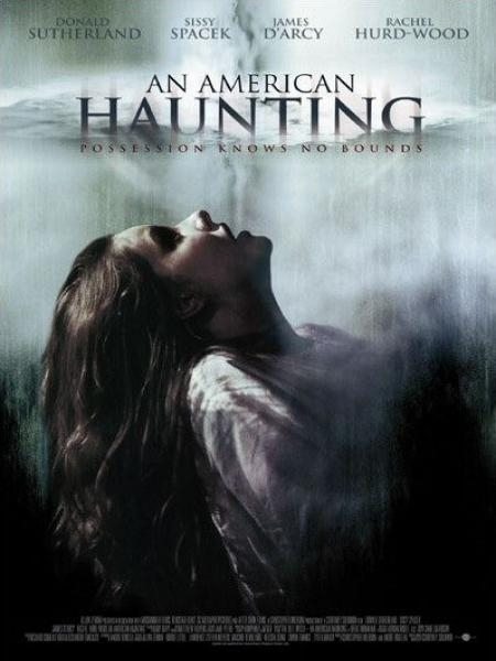 Watch Movie an-american-haunting-2005