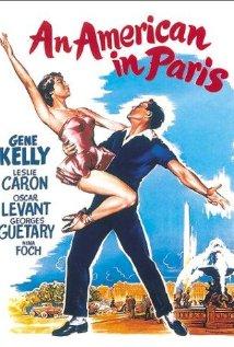 Watch Movie an-american-in-paris