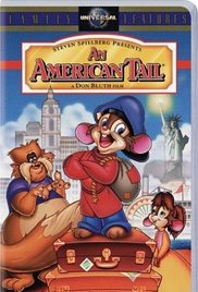 Watch Movie an-american-tail