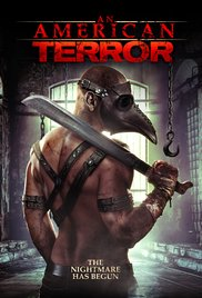 Watch Movie an-american-terror
