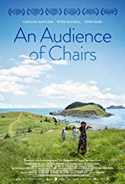 Watch Movie an-audience-of-chairs