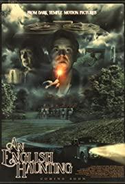 Watch Movie an-english-haunting