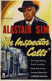 Watch Movie an-inspector-calls