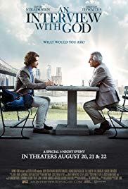 Watch Movie an-interview-with-god