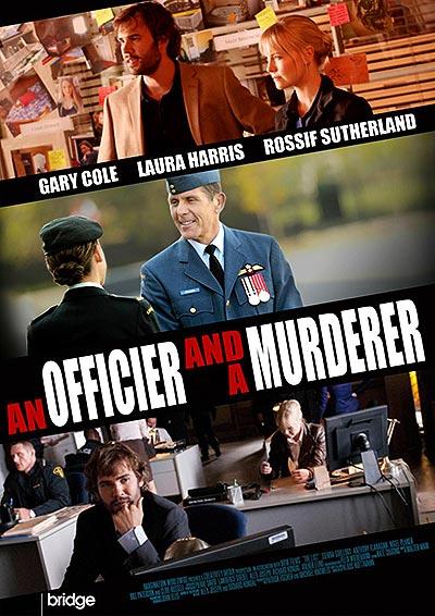 Watch Movie an-officer-and-a-murderer