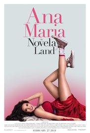 Watch Movie ana-maria-in-novela-land