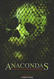 Watch Movie anacondas-the-hunt-for-the-blood-orchid