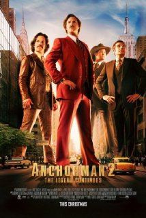 Watch Movie anchorman-2-the-legend-continues