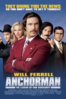 Watch Movie anchorman-the-legend-of-ron-burgundy