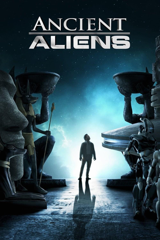 Watch Movie ancient-aliens-season-16