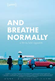 Watch Movie and-breathe-normally