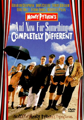Watch Movie and-now-for-something-completely-different