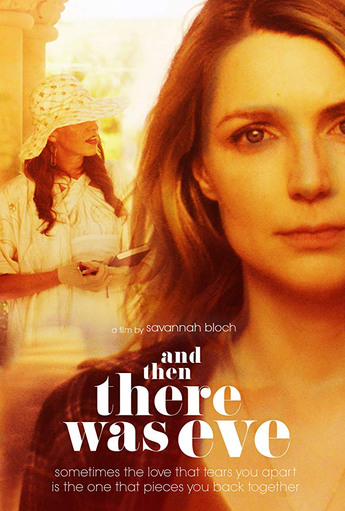 Watch Movie and-then-there-was-eve