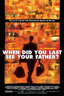 Watch Movie and-when-did-you-last-see-your-father