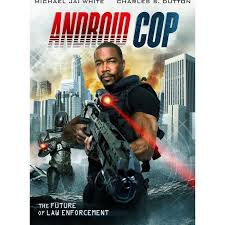Watch Movie android-cop