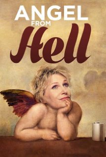Watch Movie angel-from-hell-season-1