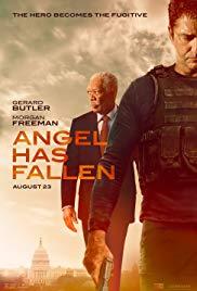 Watch Movie angel-has-fallen
