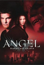 Watch Movie angel-season-5