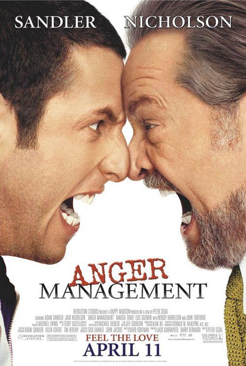Watch Movie anger-management-season-1