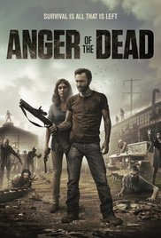 Watch Movie anger-of-the-dead