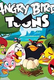 Watch Movie angry-birds-toons-season-2