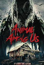 Watch Movie animal-among-us