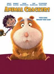 Watch Movie animal-crackers