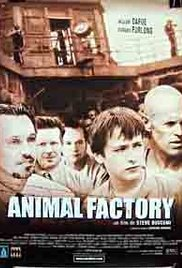 Watch Movie animal-factory