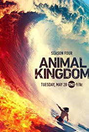 Watch Movie animal-kingdom-season-4