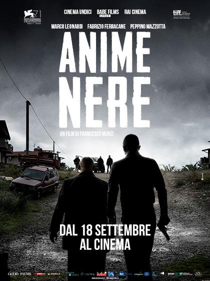 Watch Movie anime-nere