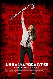Watch Movie anna-and-the-apocalypse