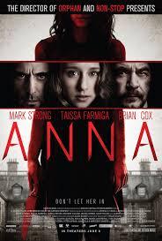 Watch Movie anna-mindscape