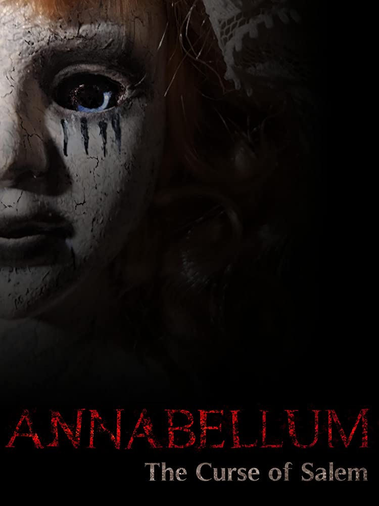 Watch Movie annabellum-the-curse-of-salem