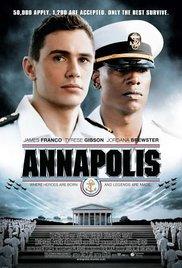 Watch Movie annapolis