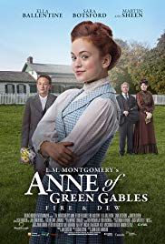 Watch Movie anne-of-green-gables-fire-and-dew