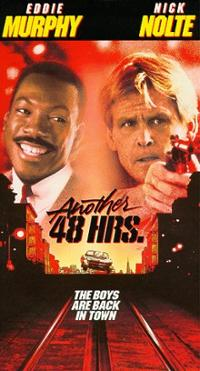 Watch Movie another-48-hrs