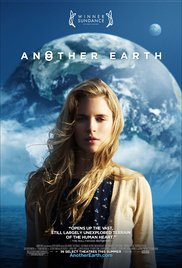 Watch Movie another-earth