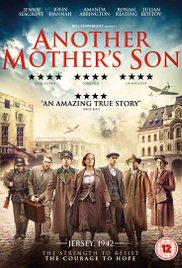 Watch Movie another-mother-s-son