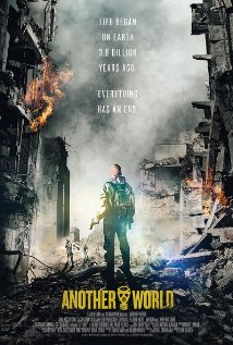 Watch Movie another-world