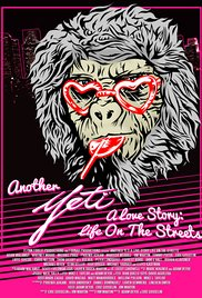 Watch Movie another-yeti-a-love-story-life-on-the-streets
