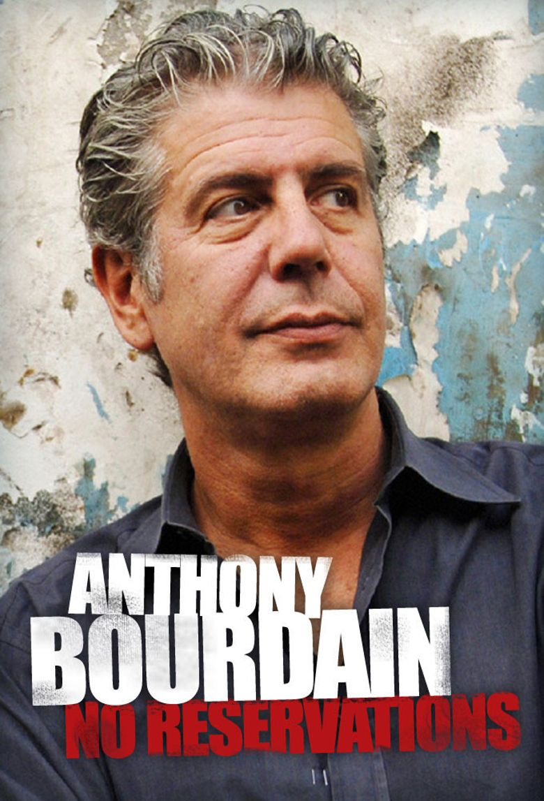 Watch Movie anthony-bourdain-no-reservations-season-6
