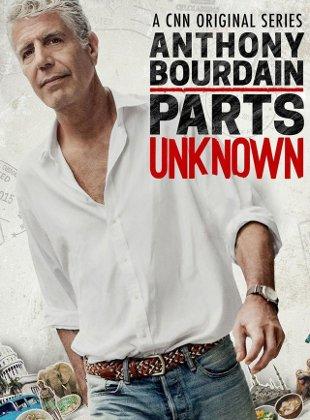 Watch Movie anthony-bourdain-parts-unknown-season-8