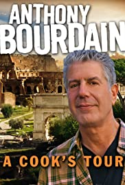 Watch Movie anthony-bourdain-s-a-cook-s-tour-season-2